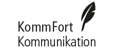 KommFort Kommunikation Granig