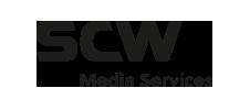 SCW Media Services GmbH